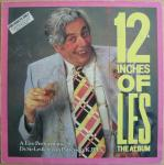 12 Inches of Les